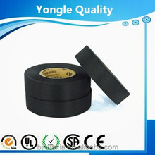 Wiring Loom Harness Adhesive Cloth Fabric Tape_220x220 interior harness wholesale, harness suppliers alibaba