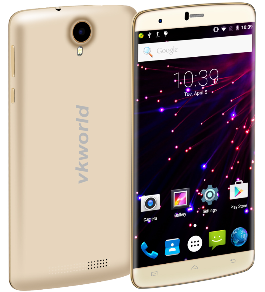 Camera Latest Low Price Android Phones latest 5g mobile phone suppliers and manufacturers at alibaba com