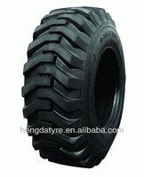 tires in bulk G2/L2 23.5-25