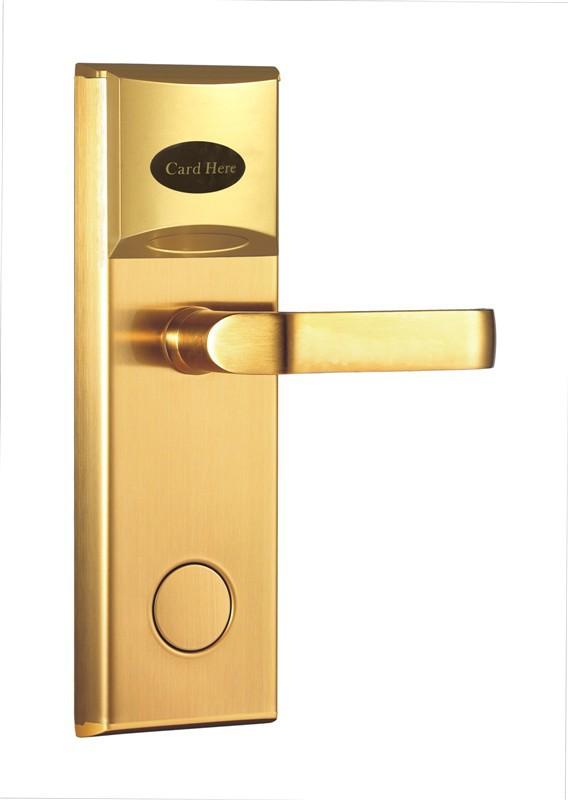 Cheap Vingcard Hotel Locks, find Vingcard Hotel Locks deals on line