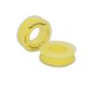 /product-detail/12mm-ptfe-teflone-tape-ptfe-thread-seal-tape-for-gas-pipe-fitting-60778481895.html