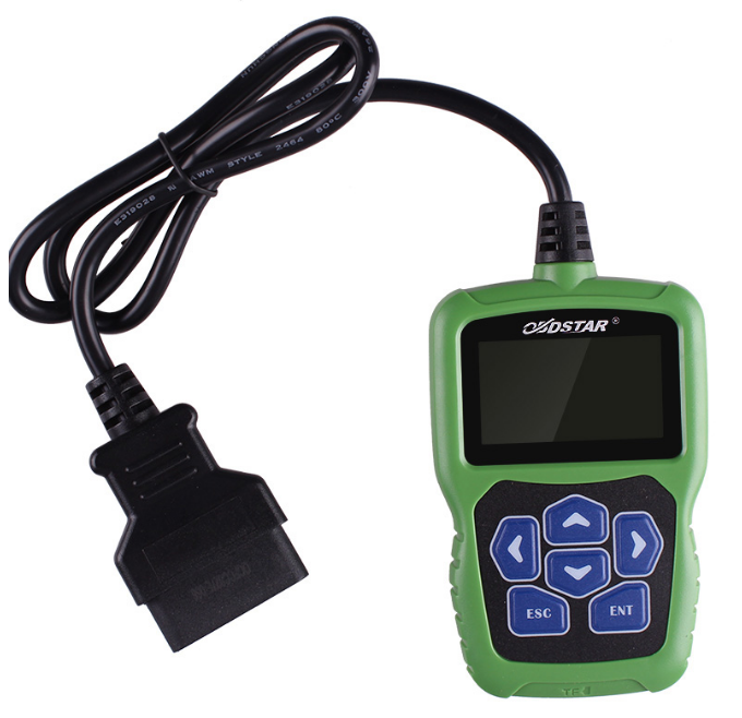 OBDSTAR F102 for Nissan/Infiniti Automatic Pin Code Reader OBDSTAR F102 Pin code with Immobiliser with Odometer Function