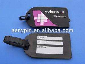Volaris, Volaris Suppliers and Manufacturers at Alibaba com