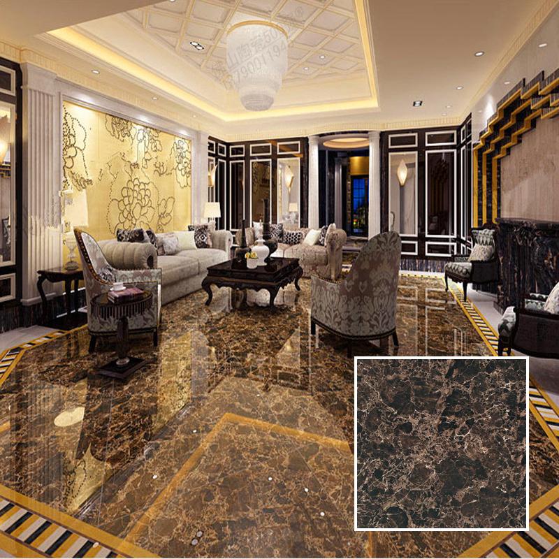中国佛山光沢施釉ポリッシュタイル600 × 600ミリメートル問屋・仕入れ・卸・卸売り