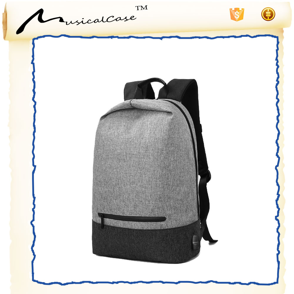 University student bag and backpack direct from china