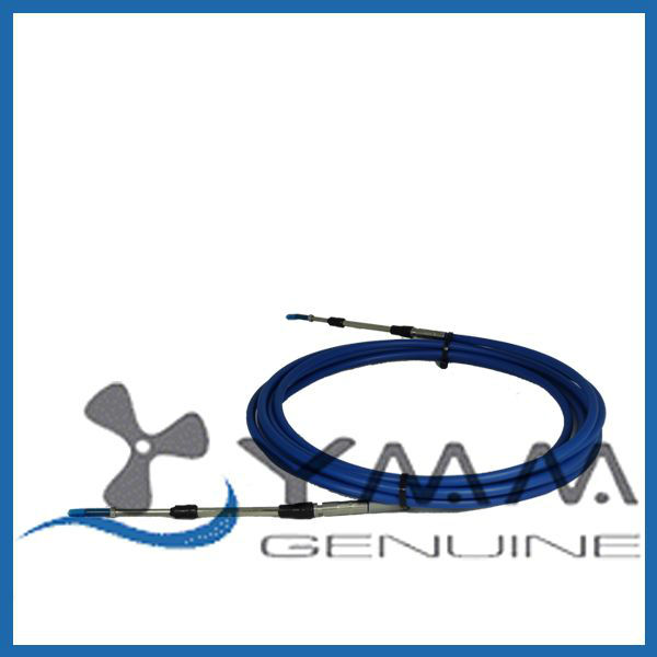 701-48350-10 Cable Of Marine Parts