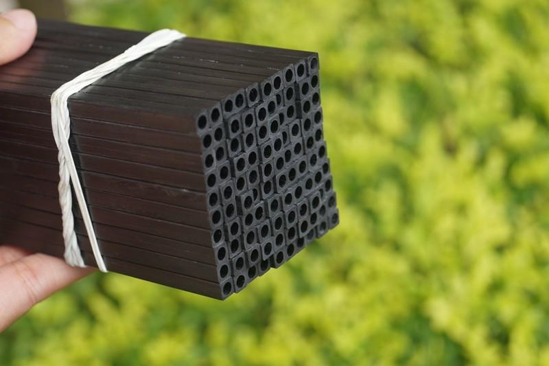 carbon fiber tube121