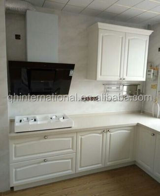 Kitchen Cabinets Direct From China, Kitchen Cabinets Direct From ...
