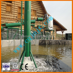 Modular Refinery, Modular Refinery Suppliers and