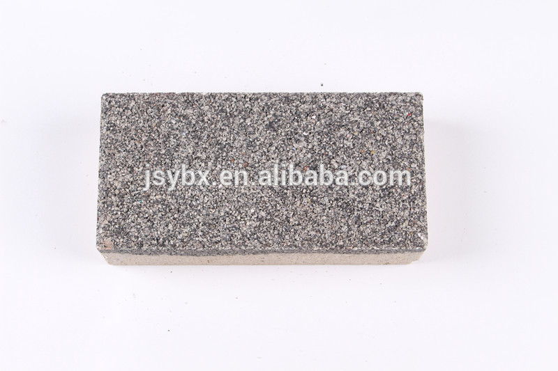 Resin Pavers, Resin Pavers Suppliers And Manufacturers At Alibaba.com