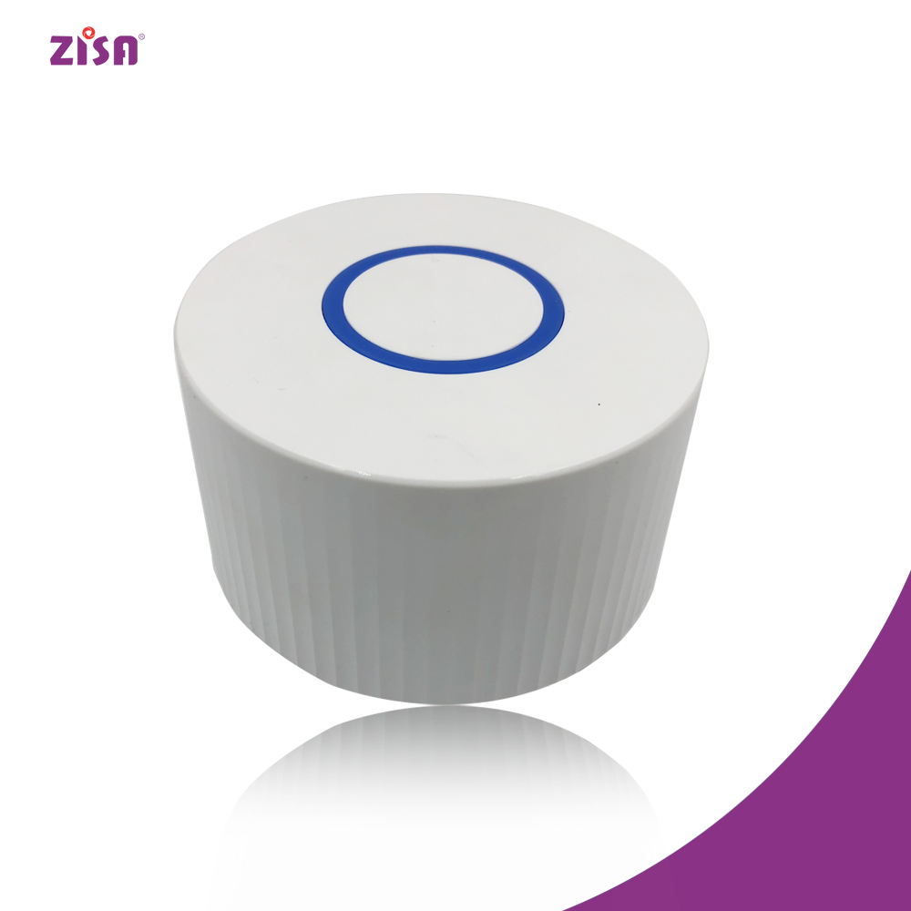 ZISA Mesh WIFI With USB 3 0 WDS/WPS 2 0 WIFI Router, View USB 2 0 WIFI  Router, ZISA Product Details from ZISA Technologies (Beijing) Inc  on