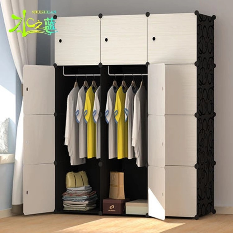 Plastic Cabinet, Plastic Cabinet Suppliers and Manufacturers at ...