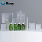Product Hotel Products Suppliers Factory Supplier 5 Star Hotel 30 Ml Amenity Product With Custom Logo