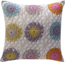 New Style Printing Cushion Covers