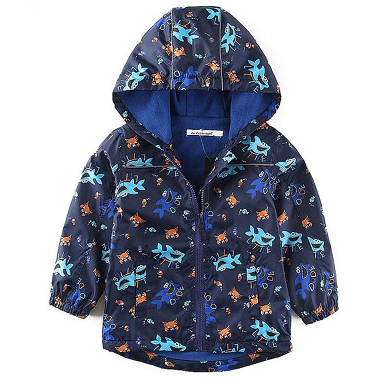 fa01c15f8 Cheap Waterproof Jacket Boys