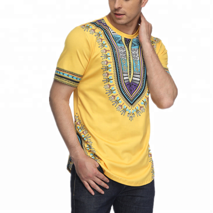 cfcae0f9cd88 China India Casual Shirts, China India Casual Shirts Manufacturers and  Suppliers on Alibaba.com