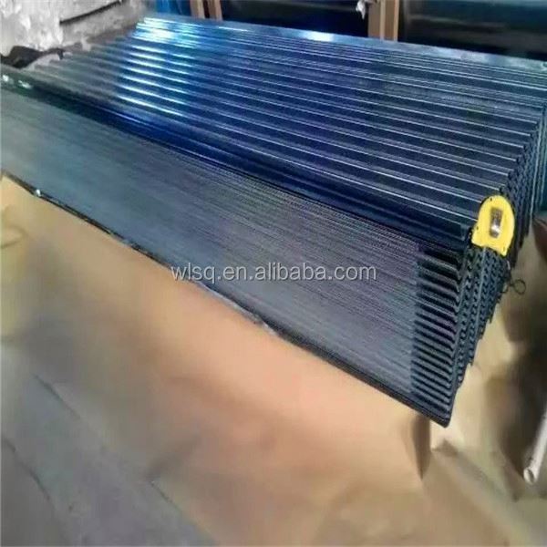 cheap plates,steel ss41 material,steel suppliers in dubai Competitive price for hdgi- hot dip galvanized steel coil