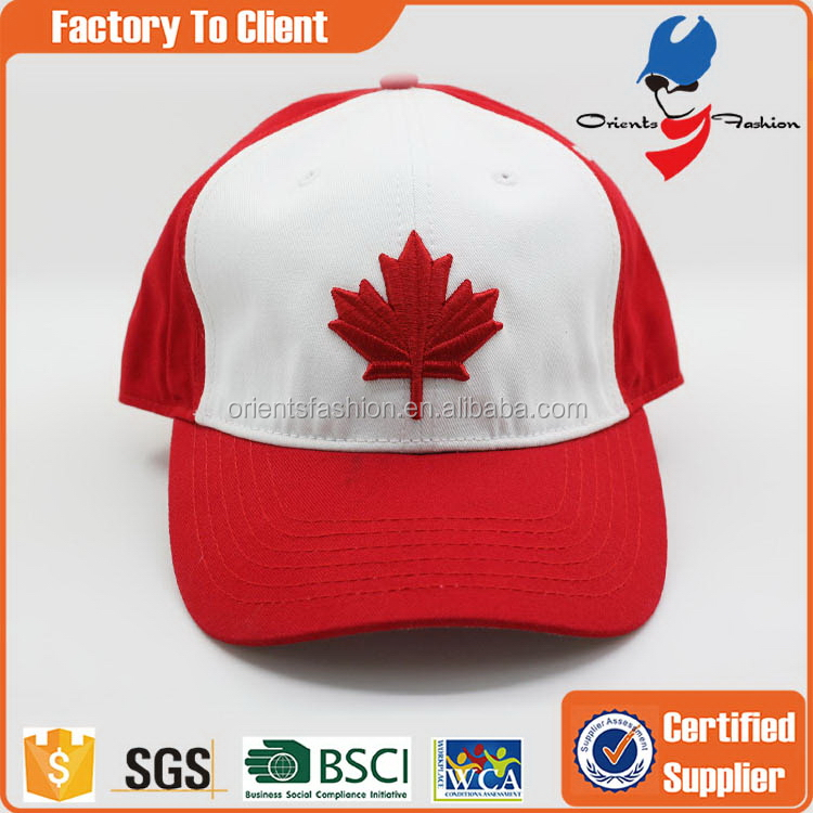 Economic Best-Selling child embroidered logo baseball cap