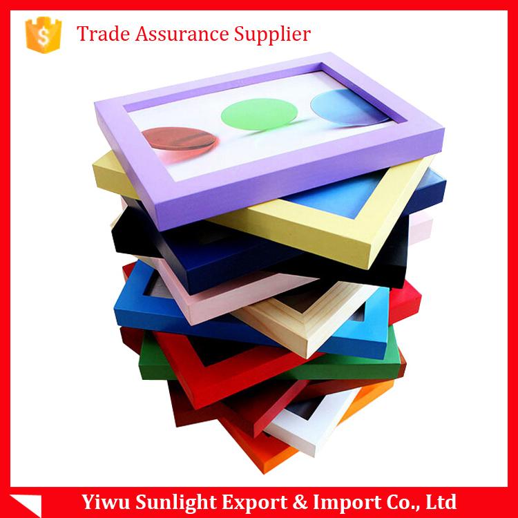 Acrylic Photo Frames 6x9 Wholesale, Photo Frame Suppliers - Alibaba