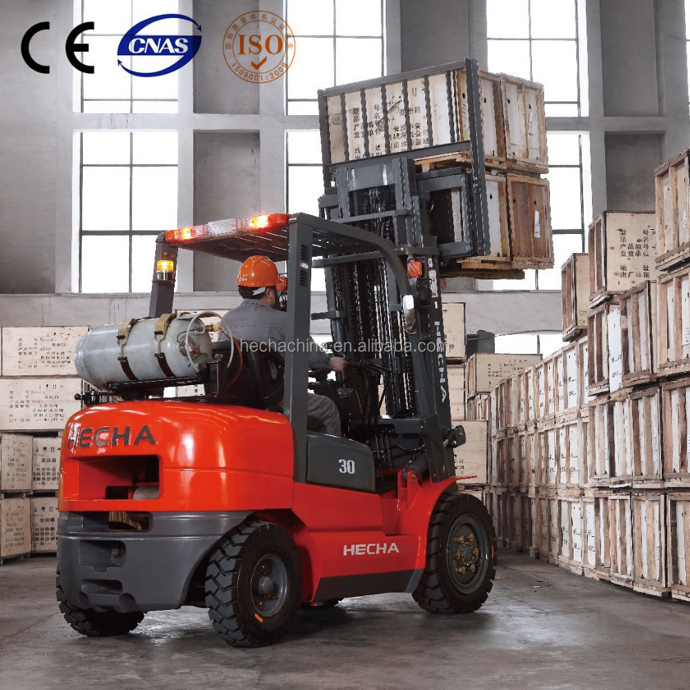 Nissan 30 Forklift Manual Wiring Diagram Parts Array Gasoline 2 5t Suppliers And Rh Alibaba Com