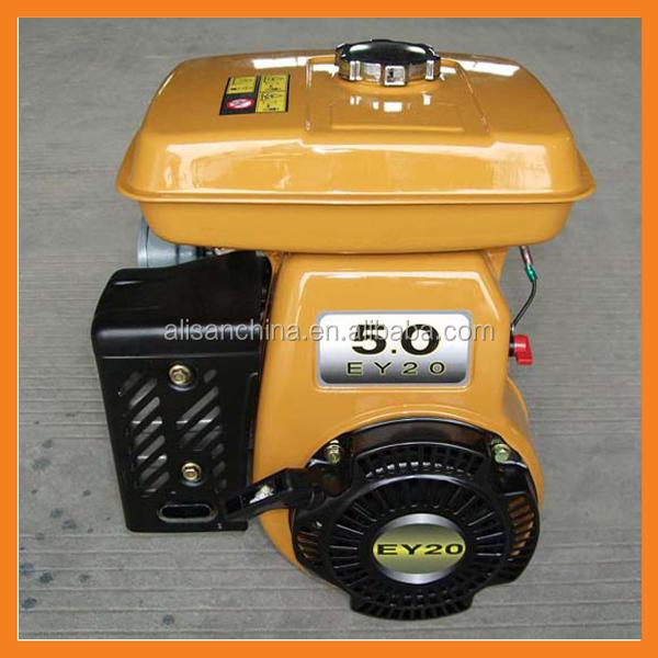 petit moteur essence avec embrayage ey20 moteur moteurs de machines id de produit 60201841043. Black Bedroom Furniture Sets. Home Design Ideas