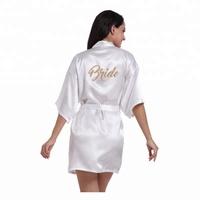 Cheap Full Length Womens Robe 31d177cae