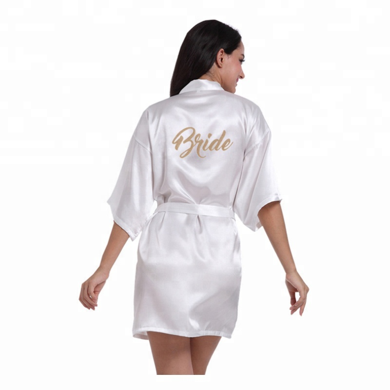 Wholesale 100 silk robes - Online Buy Best 100 silk robes from China ... 2ff766d88