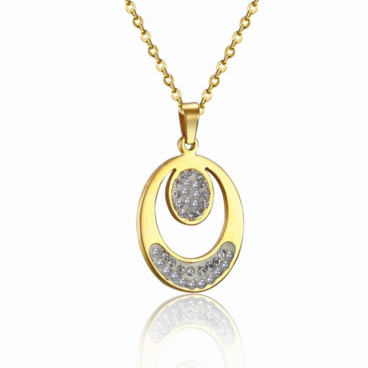 New Promotional Gold Necklace Designs In 16 Grams - Buy Gold ...