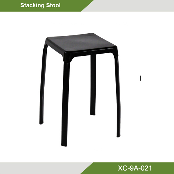 Tabouret color free runah tabouret de bar ajustable for Tabouret couleur ikea