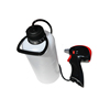 New type industrial electric water power mist sprayer