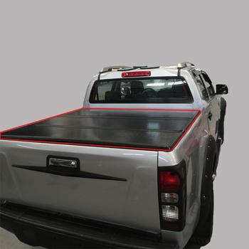 Pickup Truck Accessories >> Fiberglass Pickup Truck Accessories Hard Tonneau Covers For