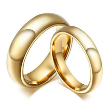 Latest Sample Wedding Ring Designs, Engagement and Wedding Ring Set, Gold Tungsten Wedding Ring