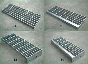 stainless steel grating door matoutdoor metal door steel grill grates - Stainless Steel Grill Grates