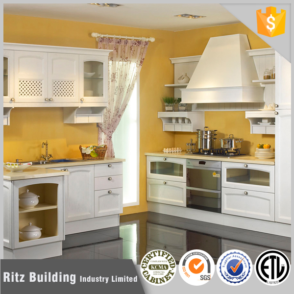 kitchen designs china china white small kitchen cabinet for small kitchens 202