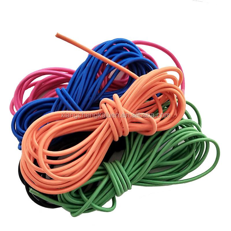 colored elastic cord.jpg