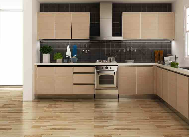 kitchen cabinets designs tanzania tanzania project l shaped kitchen cabinets factory made in 764