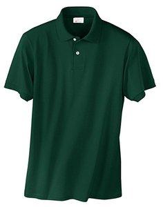 9841b0a32 Polo Shirt Selling Polo Shirt Polo Shirt In Dubai, Polo Shirt Selling Polo  Shirt Polo Shirt In Dubai Suppliers and Manufacturers at Alibaba.com