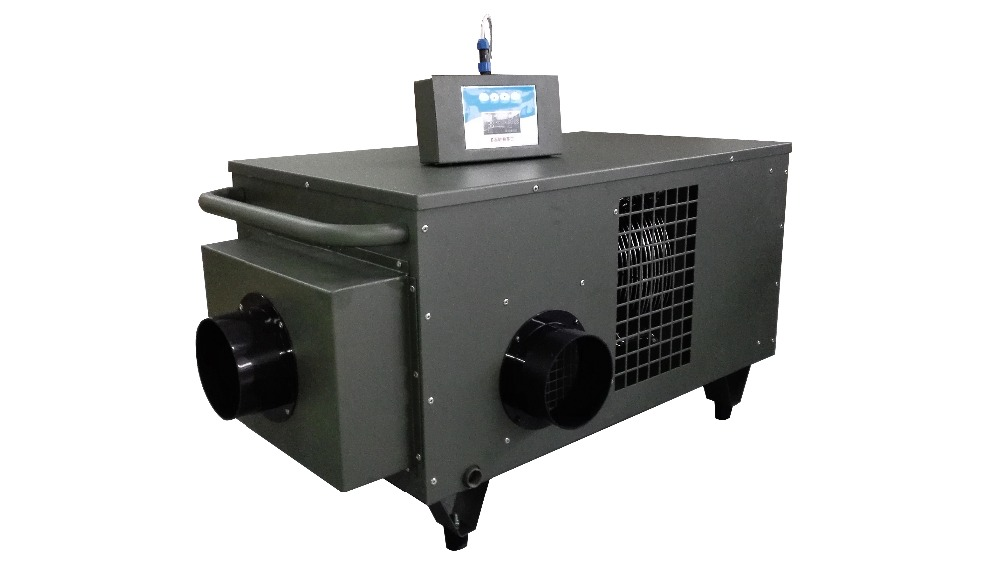 tent air conditioner KC-42