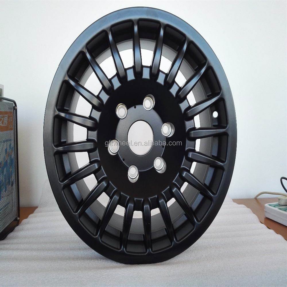 Used Car Rims >> Used Car Sport Rim Wheel Rims 16x7 Japan Car Sport Rim Buy Used Car Sport Rim Wheel Rims 16x7 Japan Car Sport Rim Product On Alibaba Com