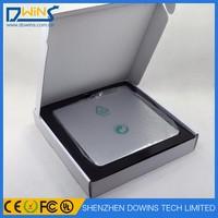 USB Superdrive Slot DVD Writer External DVD RW for 9.5mm/12.7mm DVD Drive