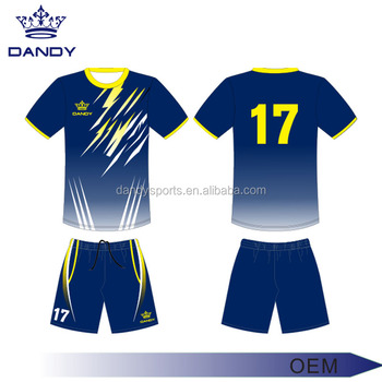 finest selection 28b85 28b59 Wholesale Top Thailand Quality China Custom Sportswear Spccer Jersey  Sublimated Cheap Soccer Uniforms For Teams - Buy Cheap Soccer Uniforms From  ...