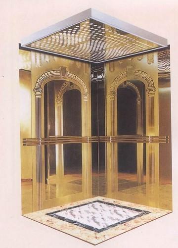 Kleine welle aufzug kleine hauslift kleines haus lift f r for Small elevator for house