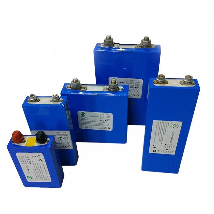 3,2 v 180ah batterie 3,2 v 200ah lifepo4 batterie zelle