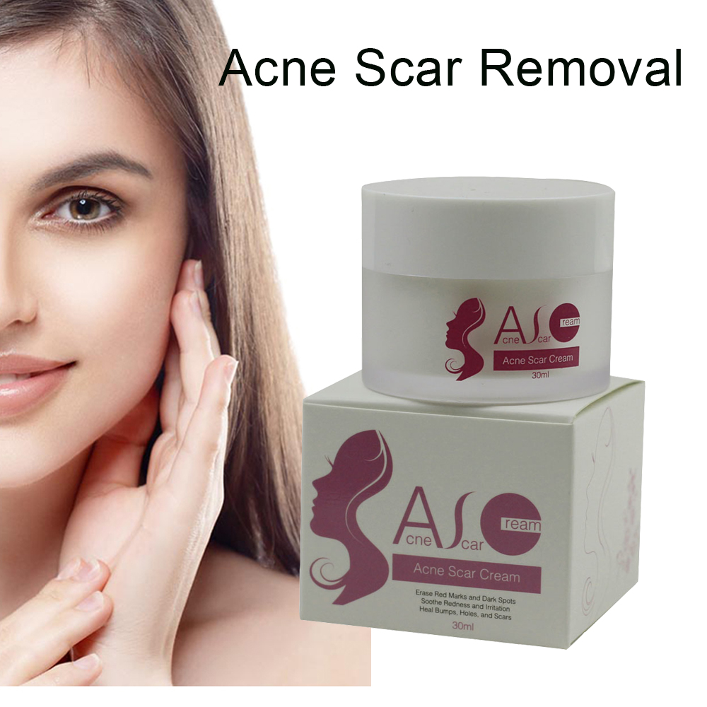Good Price Adult Back Acne Treatment Skin Care Reviews That Work