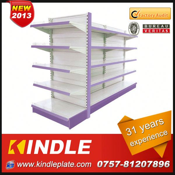 OEM/Custom Metal free standing optical display racks from kindle in Guangdong with 32 Years Experience and High Quality