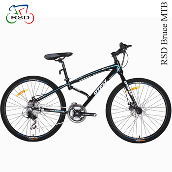 9d752e806a1 tianjin factory CE passed giant mountain bicycle China wholesale best  quality mountain bike mtb 24-