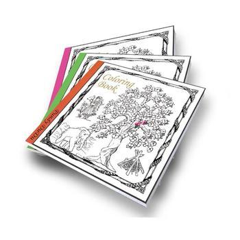 Taiwan Libro Imprenta,Kids Coloring Book,Publicar Libros Para Niños ...
