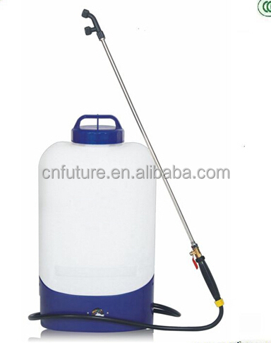 agricultural japanese type battery pesticide sprayer