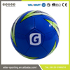 Hot sale best price PVC football in bulk