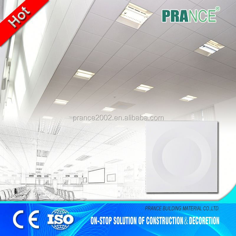 Awesome 12X12 Acoustic Ceiling Tiles Tiny 2 X 4 Drop Ceiling Tiles Flat 24 X 24 Ceiling Tiles 4 X 12 White Ceramic Subway Tile Old 4X4 Ceiling Tiles Bright6 X 12 Ceramic Tile Ams Ceiling, Ams Ceiling Suppliers And Manufacturers At Alibaba